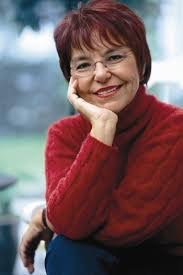 Brigitte Raskin